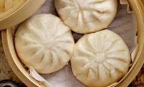 cuisine asiatique vapeur déco cuisine asiatique vapeur 99 angers cuisine asiatique