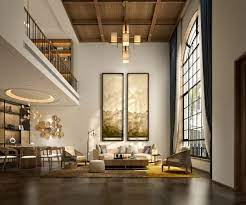 104 Interior Design Modern Style Contemporary And The Essentials To Master It Decor Aid