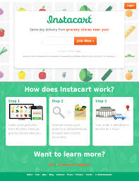 Instacart Competitors, Revenue And Employees - Owler Company Profile No Reason To Leave Home With Aldi Delivery Through Instacart Atlanta Promo Code Link Get 10 Off Your First Order Referral Codes Tim Wong On Twitter This Coupon From Is Already Expired New Business In Anchorage Serves To Make Shopping A Piece Of Cak Code San Francisco Momma Deals How Save Big Grocery An Coupon Mart Supermarkets Guide For 2019 All 100 Active Working Romwe Top Site List Exercise Promo Free Delivery Your First Order Plus Rocket League Discount Xbox April
