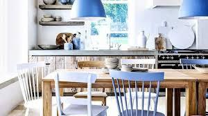 aménager une salle à manger idées et conseils côté maison en