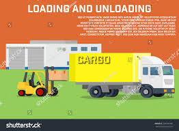 Process Loading Unloading Trucks Forklift Warehouse Stock Vector ... Industrial Yard Ramps Forklift Ramp Loading And Unloading Of Trucks Process Loading Unloading Trucks Warehouse Stock Vector Best Of 2015 Freightliner Cc Coronado Heavy Duty Mack Fotos Google Zoeken Lzv S En Filetransporters Practice During 88m Course The Fast Versatile Selfunloading Truck Bed Autoloading Without Modification The Truck Automatic Lpgngl Lunloading Skid Systems How An Interactive Robotic System Can Unload Shipping Containers