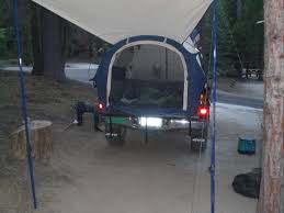 Truck Bed Tent, From Rack & Road In Campbell, At Princess Meadow ... Truck Bed Pnic Table Make From Alinum Tubing To Make It Lighter Napier Backroadz Tent Free Shipping On Tents For Trucks For Sale Tent Phoenix Rangerforums The Ultimate Climbing Truck Tents Best Bed Ford Ranger Camping Forum Yard And Photos Ceciliadevalcom 0917 F150 Rack Ford Rack Accsories 4x4 X Post Rtrucks Took The Raptor Out This Ford Ranger Tdci Double Cab Explorer Edition Outdoors 65 Ft Walmart Canada At Habitat Topper Kakadu