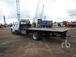 Ford F650 Tow Trucks For Sale ▷ Used Trucks On Buysellsearch Del Equipment Truck Body Up Fitting Nrc Industries Tow Trucks For Sale New Used Car Carriers Wreckers Rollback Sold Rpm Houston Texas And For 2008 4door Dodge Ram 4500 Youtube Used 1991 Peterbilt 377 Rollback Tow Truck For Sale In By Owner Html Autos Post Jzgreentowncom 2010 Pre Emission Hino 258alp Jerrdan Wrecker Best Resource In Dubai Suppliers Heavy Duty In Waterford Lynch Center