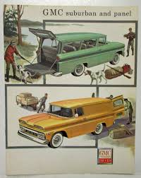 1960 GMC Suburban And Panel Sales Brochure Gmc 1000 Wside Pickup Truck 1960 Youtube Pick Up Fenrside W215 Kissimmee 2017 Gmc Stock Photos Royalty Free Images Gmc6066 Ck Pickup Specs Modification Info At Ton Images 2048x1536 Happy 100th To Gmcs Ctennial Trend For Sale Classiccarscom Cc1129650 1999 Modified Favorite Classic Car Auctions