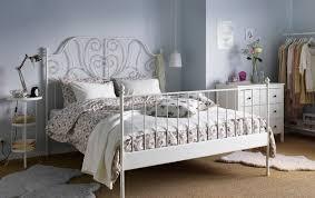 leirvik bed frame leirvik bed frame ikea home design ideas
