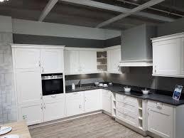 küchenstudio in darmstadt meda gute küchen
