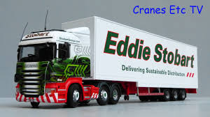 Corgi Scania R420 + Box Trailer 'Eddie Stobart' By Cranes Etc TV ... Stobart Orders 225 New Schmitz Trailers Commercial Motor Eddie 2018 W Square Amazoncouk Books Fileeddie Pk11bwg H5967 Liona Katrina Flickr Alan Eddie Stobart Announces Major Traing And Equipment Investments In Its Over A Cade Since The First Walking Floor Trucks Went Into Told To Pay 5000 In Compensation Drivers Trucks And Trailers Owen Billcliffe Euro Truck Simulator 2 Episode 60 Special 50 Subs Series Flatpack Dvd Bluray Malcolm Group Turns Tables On After Cancer Articulated Fuel Delivery Truck And Tanker Trailer