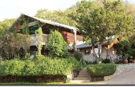 Robin s Nest Bed & Breakfast Austin TX Resort Reviews