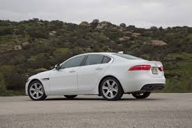 Jaguar Xe 2.5t | All About New Car Moore Cadillac Chantilly Dealer Serving Used Inventory Browse Used Cars For Sale 405 Motors I Signed On To Portlands Latest Side Hustle Collecting Electric Chevy 21 Bethlehem Dealership Allentown Easton 2018 Honda Civic Lx For Sale Cargurus Six Alternatives Craigslist You Should Know About Curbed Dc Spate Of Crimes Linked Prompts Extra Caution 6000 Is This The Best Damn 1978 Luv In Town Best Cars And Trucks By Owners Washington Dc Virginia Chevrolet In Fredericksburg Va Radley Lucrative Barely Legal Business Shipping Luxury China 3299 Does 1985 Bmw 745i Have Some Skin Game