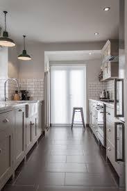 kitchen galley kitchen plans cabinet diagram oven stove