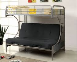 Bunk Beds Okc by Unique Cheap Bunk Beds With Mattress Unique Mattress And Home