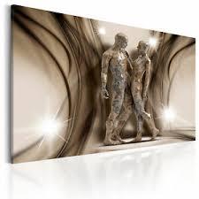 details zu wandbilder leinwand bilder kunstdruck wohnzimmer schlafzimmer h b 0023 b d