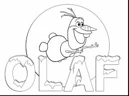 Wonderful Frozen Coloring Pages Printable With Free Online And Spiderman