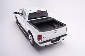Amazon.com: BAK Industries BAKFlip F1 Hard Folding Truck Bed Cover ...