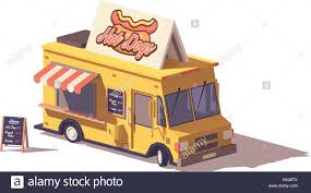 Vector Low Poly Hot Dog Food Truck Stock Vector Art & Illustration ... New England Hot Dog Truck Spike Mobile Spikes Junkyard Dogs Beef Battle Pinks Vs Nathans Sr 3d Dog Food Truck Stock Illustration Illustration Of Mobile Ysgt175a Electric Motorcycle Food Trucks Ice Cream Cart Famous Hotdogs Philippines Bonifacio High Street Vector Low Poly Hot Illustrations Creative Market Who Needs Dirty Water Dominicks Eat This Ny Good Eats Naturale Chronicles Houston Foodie An Anthony Weiner Because Of Course Diggity The Wienermobile Is Coming To Detroit Fast Delivery Service Logo Image