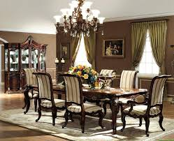 Value City Furniture Charlotte Valuable Ideas Dining Room Sets Com Tables Within Plans