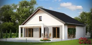 100 Housedesign House Design 95m2 Plans Home Designs