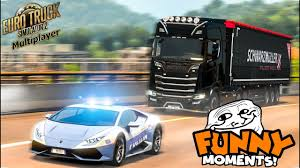 Euro Truck Simulator 2 Multiplayer Funny Moments & Crash Compilation ... Euro Truck Multiplayer Best 2018 Steam Community Guide Simulator 2 Ingame Paint Random Funny Moments 6 Image Etsnews 1jpg Wiki Fandom Powered By Wikia Super Cgestionamento Euro All Trailer Car Transporter For Convoy Mod Mini Image Mod Rules How To Drive Heavy Cargos In Driving Guides Truckersmp Truck Simulator Multiplayer Download 13 Suggestionsfearsml Play Online Ets Multiplayer Youtube