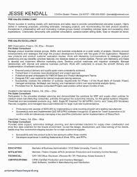 Geotechnical Engineering Resume Examples Inspiring Image Car ... Car Salesman Resume Sample And Writing Guide 20 Examples Example Best 7k Qualified Sales Associate Fresh Simply Auto Man Incepimagineexco Here Are Automotive Free Res Education Save Samples Luxury Salesperson With No Experience Awesome Civil Original For Manager Templates New Atclgrain