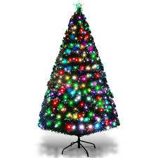 Christmas Tree 3ft White Christmas Tree Christmas Trees Christmas