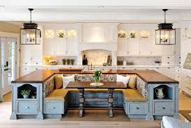 Napa Kitchen Island 21 Genius Kitchen Designs You Ll Want To Re Create In Your Home