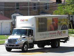 JB Hunt FMS Jb Hunt Fms Profits Power Up 55 In 2q Revenues Rise 24 Transport Forget Xpo Amazon Should Buy This Trucking Company Freightwaves Learn About Military Programs And Benefits At Euro Truck Simulator 2 Freightliner Cascadia Combo Brand New Intertional Prostar Lt Sleeper A Photo On Tesla Semi Protype Shows Up Potentially Critical Customer Final Mile Services Co Youtube Revenue Soars But Lag Third Quarter Inc Lowell Ar Rays Photos Talk Last Post For 2014 401 Total Blog Posts Jb Driving School Livingston Edition The Genesee Valley