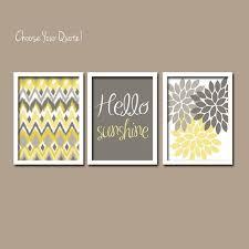 Chevron Print Bathroom Decor by Best 25 Chevron Bedrooms Ideas On Pinterest Chevron Bedroom