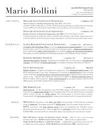 Résumé - Mario Bollini Industrial Eeering Resume Yuparmagdaleneprojectorg Manufacturing Resume Templates Examples 30 Entry Level Mechanical Engineer Monster Eeering Sample For A Mplates 2019 Free Download Objective Beautiful Rsum Mario Bollini Lead Samples Velvet Jobs Awesome Atclgrain 87 Cute Photograph Of Skills Best Fashion Production Manager Bakery Critique Of Entrylevel Forged In