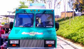 Photo Gallery Of Greenz On Wheelz Menus And Truck Mega Cone Creamery Kitchener Event Catering Rent Ice Cream Trucks A Food Truck Atlanta Austin Menu Madd Mex Cantina Best Rental For Wedding Reception To Book Rental Wedding 7350097 Animadainfo Hawaiian Ordinances Munchie Musings Princeton Nj Resource Pie Five Pizza Kansas City Roaming Hunger Photo Gallery Of Greenz On Wheelz Menus And