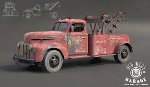 ArtStation - Vintage Ford Tow Truck (Rat Rod), John Maurício | Low ... Coe Rat Rod Tow Truck Cab Over Engine Pinterest Intertional Harvester Classics For Sale On Autotrader Redneck Rumble Youtube Badass Diesel Turbo Rat Rod Pickup Speed Society Slammed World Of Wheels Pgh 2013 Awesome Camel Toeing Rat Rod 12x800 Rebrncom 0401937 Trophy Pick Up Transportation Pics Of Trucks Gallery This Is A 1959 Chevrolet Viking Towing Truck It Has Blown A Diamond In The Rough By Drivenbychaos Ratrod Ratbike 1949 Dodge Cummins Power 4x4 No