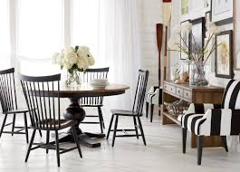Ethan Allen Dining Room Furniture Used by Berkshire Side Chair Side Chairs