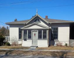 100 Mls Port Hope Ontario MAIN FLOOR LIVING Renovated Cottage C1899