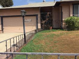 1432 Fulton Ave For Sale - Monterey Park, CA | Trulia 100 Monterey Park Chinese New Year Inn 512 Sefton Ave Unit A Ca 91755 Mls Ar16746548 1221 S Garfield For Sale Alhambra Trulia Official Website 944 Metro Dr Cv17113806 Redfin 523 N C Certified Farmers Market 082312 Newsletter 515 Chandler 91754