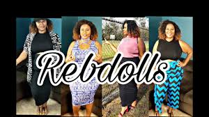 WHO IS REBDOLLS?? PLUS SIZE TRY ON |HOW I STYLE By Fifty Shades Of Beauti Thebrispot The Bri Spot Hey Glams Rebdolls Keeps Me Date Kambre Rosales Instagram Lists Feedolist Wet Seal Black Friday Coupons 17com Slash Freebies Thickandtatted Instagram Hashtags Photos And Videos Gramime 25 Off In August 2019 Verified Princess Polly Promo Codes Summer Style Best Plussize Retailers Hellobeautiful Rebdolls Review Lbook Plus Size Fashion Imfashionablylate Rebdollscomlove The Color T Soholiday Guide Top Holiday Looks That Are Not Red Or Green Rebdolls Keep Your Promise Skater Midi Dress Final Sale Inc Tank Mini Cardigan Set