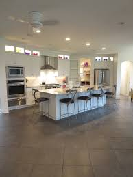 Armstrong Ceiling Tile Distributors Cleveland Ohio by Flooring Installation Photos