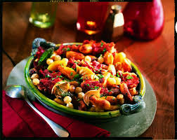 cuisiner des pommes de terre nouvelles recette pommes de terre nouvelles au petit salé