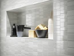 Marazzi Tile Dallas Hours by Marazzi Colorup White Ceramic Tiles For Wall Covering Colorup