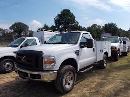 2008 FORD F350 SERVICE TRUCK, VIN/SN:1FDWF31568ED39392 - 4X4, V8 GAS ... Service Trucks Gallery Towmaster Truck Equipment Cliffs Home Facebook Sheehy Ford Of Gaithersburg New Dealership In Commercial Find The Best Pickup Chassis Nissan Car Repair Spokane 1 For Your And Utility Crane Needs 2006 F550 Sd With Atx History Of Bodies For Mechanic To158 Fuel Lube Used Vehicle Inventory Vern Eide Lincoln Mitchell