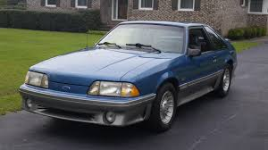 Brian's 1988 Bright Regatta Blue/Titanium Gray Mustang GT 5.0 Hatchback Mobility Classifieds Ams Vans 3wheelers For Sale Find Sale By Owner New 3 South Carolina Craigslist Qq9info Handicap Owner In Youtube 1978 Ford F150 Classics On Autotrader Used Cars Trucks Near Buford Atlanta Sandy Springs Ga Junkyard 1987 Dodge Raider The Truth About Toyota Motorhome Class C Rv For Pictures Drivins Classic Amc Classiccarscom Sales In Sc
