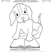Coloring Pages Red Ribbon Week Senderlyco