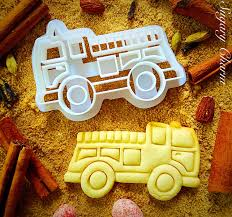 Fire Truck Cookie Cutter From SugaryCharm On Etsy Studio Summer Sweet Shoppe Birthday Cake And Firetruck Cookies Rescue Vehicles By Sweetcbakeshop On Etsy 4200 Black Police Car Apptayrhandbatterblogspotcomdoughfiretruck Fire Truck Hydrant Cookie Cutter Biscuit Cutters Cake Truck Cookies My Decorated Pinterest Trucks How I Decorated The Trucks Sarah Goer Quilts From Sugycharm Studio Shaped Wrapped Used As Part Of Fireman Fireman Treat Kookie Kreations Kim Lots