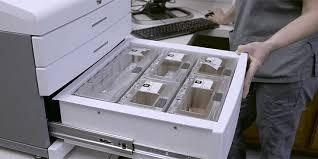 safe medication administration cubie system bd