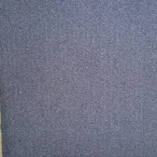 new 54 sqft interface pattern 19 69x19 69 carpet tiles 20