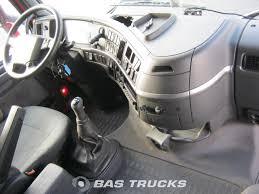 Volvo FH12 500 XL Manual+Retarder Euro 3 Truck - BAS Trucks