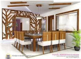 Home Design Interior Designs From Kannur Kerala