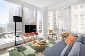 100 Nyc Duplex Apartments What 4300 Rents In NYC Right Now Curbed NY
