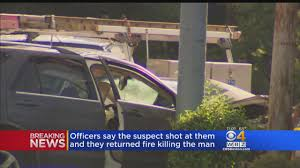 Man Shot, Killed By Police In Rochester, NH « CBS Boston 2017 Mack 3000 Gallon Tanker New Rochester Nh Fd Engine 7 Dangerous Door 77yearold Injured After Dump Truck Strikes Jimmy Jones Seafood Locker Kitchen Fire Youtube 11 Kennedy Real Estate Property Mls 4658716 2005 Toyota Tacoma Sr5 Off Road First City Trucks Pinterest Vehicles For Sale In 03839 Police 3 Injured 1 Seriously Crash Ag Wanted Suspect Killed Officerinvolved Shooting Waste Management Of Landfill Best Image Kusaboshicom And Used Ford Dealer Arrival 5 To Headquarters