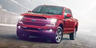 100 Ford Truck Models List US News These Cars Are The Best Bang For The Buck Business Insider