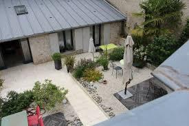 photo2 jpg picture of hotel de biencourt azay le rideau