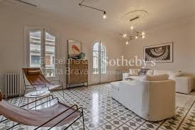 100 Elegant Apartment Apartment In The Heart Of The Eixample